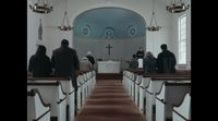 Tráiler 'First Reformed'