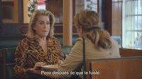 https://www.ecartelera.com/videos/trailer-subtitulado-espanol-dos-mujeres/