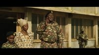 https://www.ecartelera.com/videos/7-dias-en-entebbe-clip-bienvenidos-a-uganda/