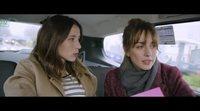 https://www.ecartelera.com/videos/hacerse-mayor-y-otros-problemas-clip-detener/