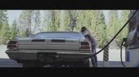 https://www.ecartelera.com/videos/trailer-traffik/