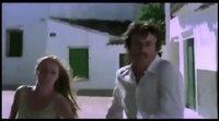 https://www.ecartelera.com/videos/trailer-quien-puede-matar-a-un-nino/
