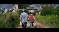 Trailer 'Benzinho'