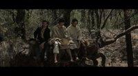 https://www.ecartelera.com/videos/trailer-bosco/