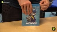 https://www.ecartelera.com/videos/wonder-unboxing-digibook-blu-ray/