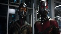 Tráiler 'Ant-Man and The Wasp' #2