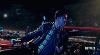 'Por trece razones': Anuncio del estreno segunda temporada