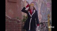 'Unbreakable Kimmy Schmidt' - Avance 4ª temporada
