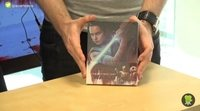 https://www.ecartelera.com/videos/unboxing-star-wars-los-ultimos-jedi-steelbook/
