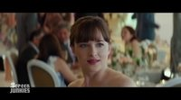 https://www.movienco.co.uk/trailers/fifty-shades-freed-honest-trailer/