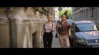 https://www.ecartelera.com/videos/trailer-espanol-el-espia-que-me-planto/
