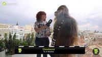 https://www.ecartelera.com/videos/solo-historia-star-war-entrevistamos-chewbacca-visita-madrid/