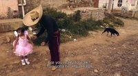 Tráiler 'El charro de Toluquilla'