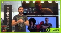 https://www.ecartelera.com/videos/videocritica-deadpool-2/