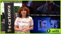 Videocrítica de la segunda temporada de 'Por trece razones'