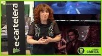 Videocrítica de 'Han Solo: Una historia de Star Wars'