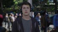 Tráiler resumen primera temporada 'Por trece razones'