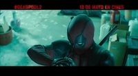 https://www.ecartelera.com/videos/anuncio-tv-deadpool-2/
