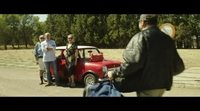 https://www.ecartelera.com/videos/teaser-trailer-miau/
