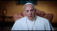 Tráiler español 'El papa Francisco: Un hombre de palabra'