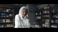 https://www.ecartelera.com/videos/trailer-subtitulado-en-tiempos-de-luz-menguante/