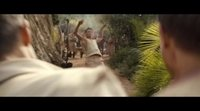 https://www.movienco.co.uk/trailers/papilon-trailer/
