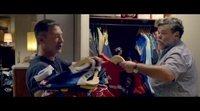 https://www.ecartelera.com/videos/clip-3-el-futbol-o-yo/