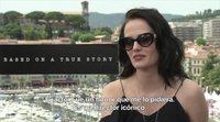 https://www.ecartelera.com/videos/eva-green-entrevista-basada-en-hechos-reales/