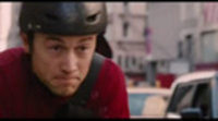 https://www.ecartelera.com/videos/trailer-premium-rush/