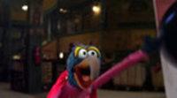 Tráiler español 'Los Muppets' #2