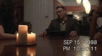 https://www.ecartelera.com/videos/trailer-paranormal-activity-3-2/