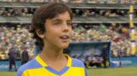 https://www.ecartelera.com/videos/trailer-sueno-ivan/