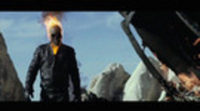 https://www.ecartelera.com/videos/teaser-espanol-ghost-rider-espiritu-venganza/