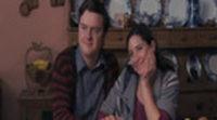 https://www.ecartelera.com/videos/trailer-another-year/