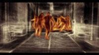 https://www.ecartelera.com/videos/trailer-espanol-hora-mas-oscura-2/