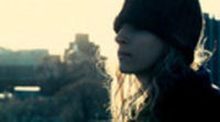 https://www.ecartelera.com/videos/trailer-otra-tierra/