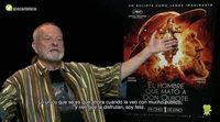 https://www.ecartelera.com/videos/terry-gilliam-entrevista-el-hombre-que-mato-a-don-quijote/
