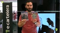https://www.ecartelera.com/videos/unboxing-pajaros-vertigo-steelbook-hitchcock/