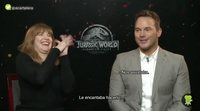 https://www.ecartelera.com/videos/entrevista-jurassic-world-reino-caido-howard-pratt/