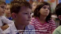 https://www.ecartelera.com/videos/trailer-subtitulado-miss-kiets-children/