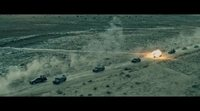 Clip 'Sicario: El día del soldado'