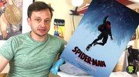 ¿Quién es Miles Morales y qué es el Spider-Verso? Te presentamos al nuevo Spider-Man