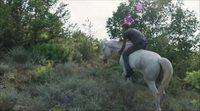Trailer 'Western' VOSE