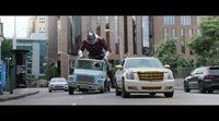 'Ant-Man y la Avispa' - Spot: Juntos