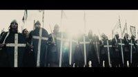 https://www.ecartelera.com/videos/trailer-redbad/
