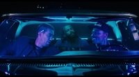 https://www.movienco.co.uk/trailers/blindspotting-trailer/