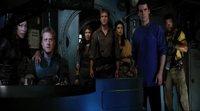https://www.ecartelera.com/videos/trailer-serenity-whedon/