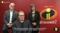 https://www.ecartelera.com/videos/entrevista-brad-bird-los-increibles-2/