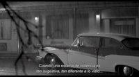 Tráiler subtitulado '78/52: La escena que cambió al cine'