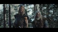 'Northmen - A Viking Saga' trailer